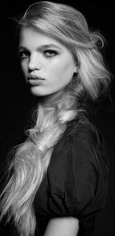 Daphne Groeneveld ♥