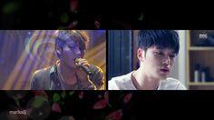 【2分割】 歌手JJ×俳優JJ キム・ジェジュン Jaejoong