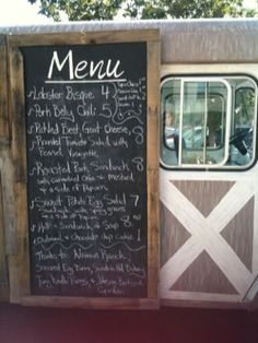 SXSW Food Lovers' Guide - True Austin Experiences
