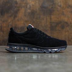 c3d0184c764069 Nike Men Air Max Ld Zero (black   black-black)