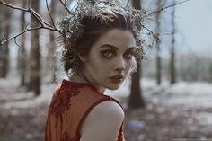 READ about THREE RIVERS DEEP book series on FACEBOOK @ https://www.facebook.com/threeriversdeepbooks?ref=aymt_homepage_panel  ***A two-souled girl begins a journey of self-discovery...  (pic source:  https://500px.com/photo/106056569/creatures-of-the-forest-by-marta-bevacqua?from=user   Photograph creatures of the forest by Marta Bevacqua)