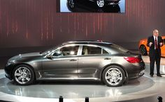 2014 Alfa Romeo 159 Release Date