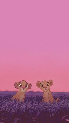 Mobile Wallpaper Is A Very Important Part Of Mobile Phones Page 18 Of 59 - Wallpaper Quotes Cartoon Wallpaper Iphone, Disney Phone Wallpaper, Iphone Background Wallpaper, Cute Cartoon Wallpapers, Animal Wallpaper, Colorful Wallpaper, Aesthetic Iphone Wallpaper, Aesthetic Wallpapers, Disney Phone Backgrounds