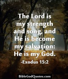 1000 images about book of exodus on pinterest the lord