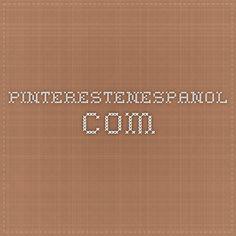 pinterestenespanol.com