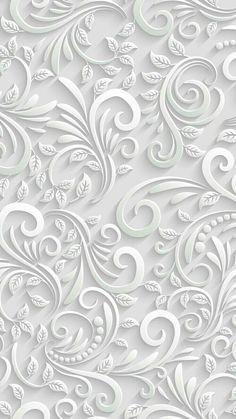 Wallpaper for your phone, cellphone wallpaper, android wallpaper samsung, white wallpaper iphone, Flower Wallpaper, Mobile Wallpaper, Wallpaper Backgrounds, Trippy Wallpaper, 3d Wallpaper Texture, Vintage Flower Backgrounds, Wallpaper Designs, White Wallpaper For Iphone, Cellphone Wallpaper