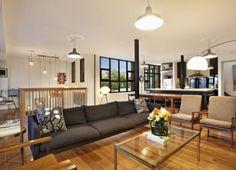 2 loft en Melbourne