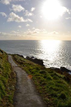Onchan Head, Isle of Man