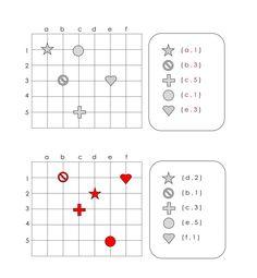 Açıkça belirtilmiş bir başlangıcı ve sonu olan Barn Quilt Patterns, Exercise For Kids, Bullet Journal Inspiration, Thing 1, Projects To Try, Coding, Activities, Quilts, Maths