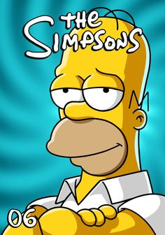 Homero Simpson Homer Simpson, Homer And Marge, Simpsons Drawings, Simpsons Art, Cartoon Caracters, Simpson Wallpaper Iphone, Simpsons Characters, Cartoon Network Adventure Time, Film Serie