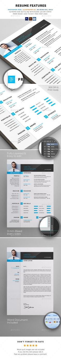 Corporate Business Card Template PSD Download here http - customer comment card template