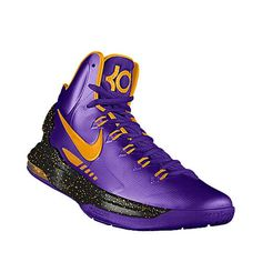 I designed this at NIKEiD..syempre lakers color p din.. =)