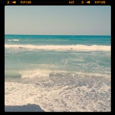 Mare by xanax2011