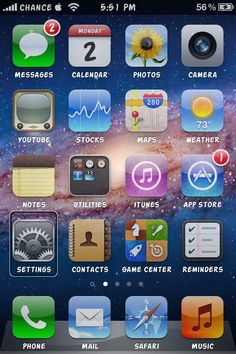 how to create shortcut on iphone texting