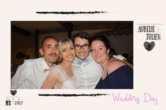 Photos Booth, Julien, Robot, Wedding Day, Photo Booth, Weddings, Pi Day Wedding, Robots, Wedding Anniversary