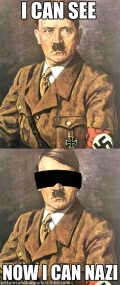 hitlers personality in context Reading the book and putting this material together has given me a better handle on what hitler hitler affirmed the rule of personality proper context.