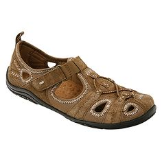 8e77f51da3065 SWELL by EARTH ORIGINS from Rack Room Shoes