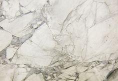 dolomite granite - looks like carrara marble