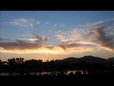 Abraham Hicks - Beautiful Rampage of Creation - YouTube