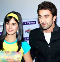 RANBIR DECIDED TO SHIFT IN A NEW HOUSE