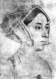 Stimmen aus dem Grab: Der Geist von Anne Boleyn
