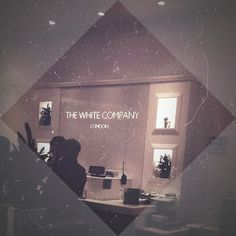 Edited photo from newcastles the white company