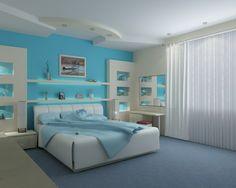 fische sternzeichen mein sternzeichen schlafzimmer ideen