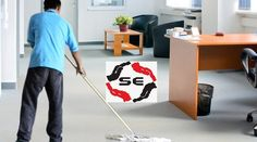 Looking for housekeeping service provider  Searching forhousekeeping services, Shubham Enterprises is the best place! Shubham Enterprises provides best housekeeping services and work hard to ensure that hygiene maintain with high quality. Our core skills lies in building maintenance services, facility management services, security services and much more. To know more details please visit our websitewww.shubhamenterprises.net.inor call at +91-8527499708.