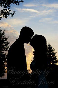 Muzik & Memories - Photographers - Camby - Wedding.com