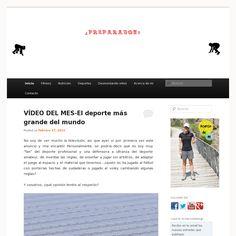 Website 'http://preparadoslistosenforma.com/plenforma/' snapped on Snapito!