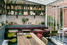 La Planque Hotel, Paris – Updated 2021 Prices Fold Up Beds, Hotel Sites, Triple Room, Paris Hotels, Other Rooms, Best Hotels, Amazing Hotels, A Boutique, Kitchen Dining