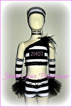 Jordan Grace Princesswear creating unique pageant swimwear and dance costumes that are always original, never duplicated. Pageant Casual Wear, Glitz Pageant Dresses, Pageant Wear, Pageant Girls, Solo Dance Costumes, Hip Hop Costumes, Pageant Swimwear, Figure Skating Dresses, Dance Outfits