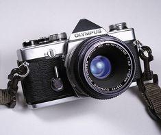 Olympus OM-1 #OlympusDigitalCameras