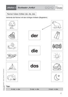 118 best Nomen images on Pinterest in 2018 | German language, German ...
