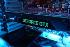 Nvidia GeForce GTX 680 announced in the Philippines
