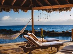 17 All-Inclusive Resorts for Couples on a Budget