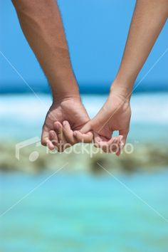 couples on the beach in pictures - Bing Images