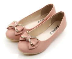 Always Pretty Women's Casual Plain Ballet Comfort Soft Slip On Flats Shoes * Be sure to check out this awesome product. Pretty Shoes, Beautiful Shoes, Princess Shoes, Ballerina Shoes, Ballet Flats, Clearance Shoes, Dream Shoes, Girls Shoes, Shoes Women