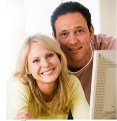 Small installment loans are perfect monetary support for the borrowers to easily resolve your unplanned cash woes in small tenure with easy repayment scheme. Read more...
