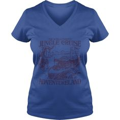 World Famous Jungle Cruise - Adventureland (Dark Blue) T-Shirt #gift #ideas #Popular #Everything #Videos #Shop #Animals #pets #Architecture #Art #Cars #motorcycles #Celebrities #DIY #crafts #Design #Education #Entertainment #Food #drink #Gardening #Geek #Hair #beauty #Health #fitness #History #Holidays #events #Home decor #Humor #Illustrations #posters #Kids #parenting #Men #Outdoors #Photography #Products #Quotes #Science #nature #Sports #Tattoos #Technology #Travel #Weddings #Women