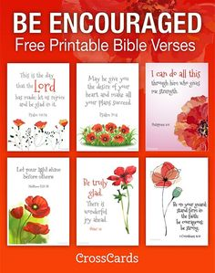 59 Ideas quotes bible encouragement free printable for 2019 Printable Bible Verses, Scripture Cards, Bible Scriptures, Printable Quotes, Healing Scriptures, Healing Quotes, New Quotes, Bible Quotes, Inspirational Quotes