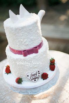 ハワイウェディングブログ・プランナー小林直子の欧米スタイル結婚式-2ページ目