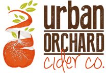 Urban Orchard Cider — Bar and Tap Room. It's a hard thing to dislike beer and live in a beer town. Thank goodness for hard cider. The bar is nice and as an added bonus, they're directly across the street from Short Street Cakes. Can't lose!