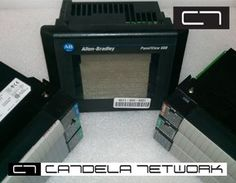 allen bradley timer instruction