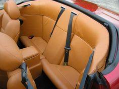 QVALE MANGUSTA - retromobil, automobil, epoca, motociclete, anunturi, publicitate Car Seats, Cars, Vehicles, Automobile, Autos, Car, Car, Vehicle, Trucks