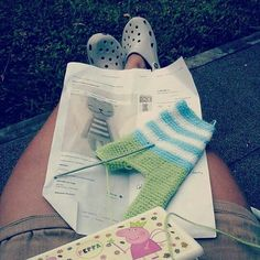 2 Me gusta, 0 comentarios - Pata de lana 🐾 (@pata_de_lana_crochet) en Instagram Lana, Adidas Sneakers, Shoes, Instagram, Fashion, Tejidos, Moda, Zapatos, Shoes Outlet