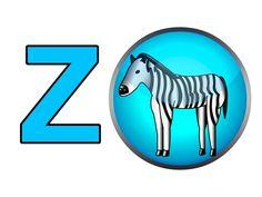 """Phonics Song 2"" - Teach Letter Sounds, Kids Learn ABC, English Alphabet Song, Nursery Children"