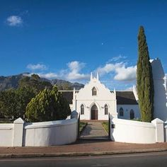 The Last Word Intimate Hotels ( Cape Town, Hotels, Africa, Photo And Video, Mansions, House Styles, Words, Videos, Travel