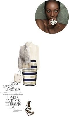 """."" by dianavinter ❤ liked on Polyvore"