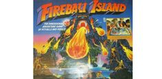 7 Childhood Board Games That Could Make You Rich Now